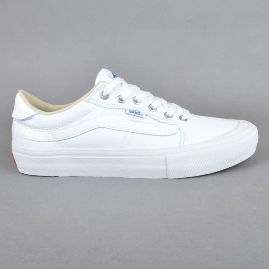 Lush Shoes Uk