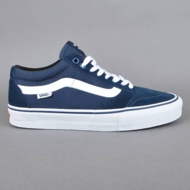 ac073b81379487 vans tnt 2 sale   OFF35% Discounts