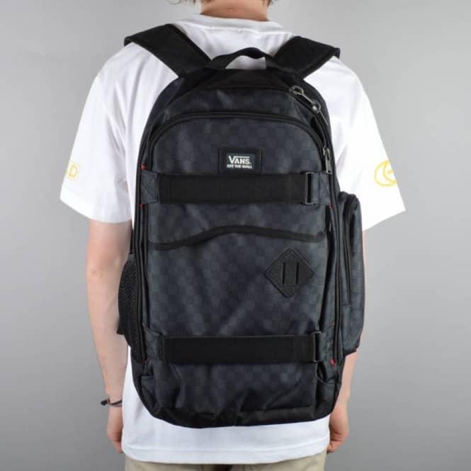 9b5e8beca6 vans skate backpack - www.cytal.it