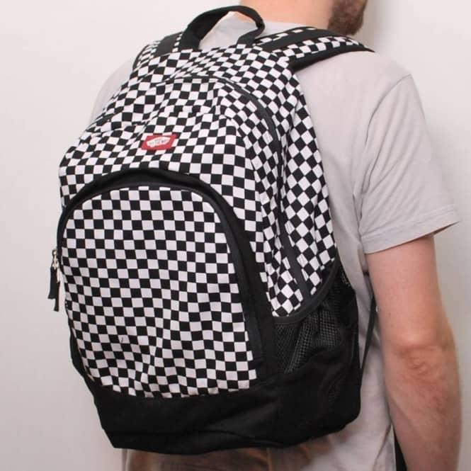 5160b64e7f3ff Buy 2 OFF ANY vans van doren backpack CASE AND GET 70% OFF!