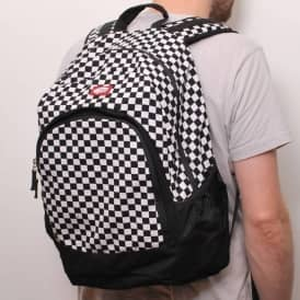 Vans Van Doren Checker Skate Backpack