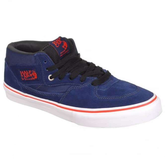 vans half cab sale uk