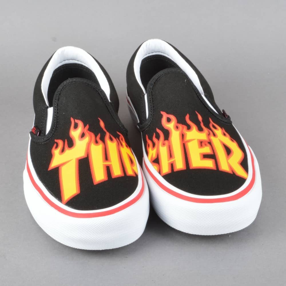6b11c4fc416 Achetez thrasher vans shoes   64% de r duction!