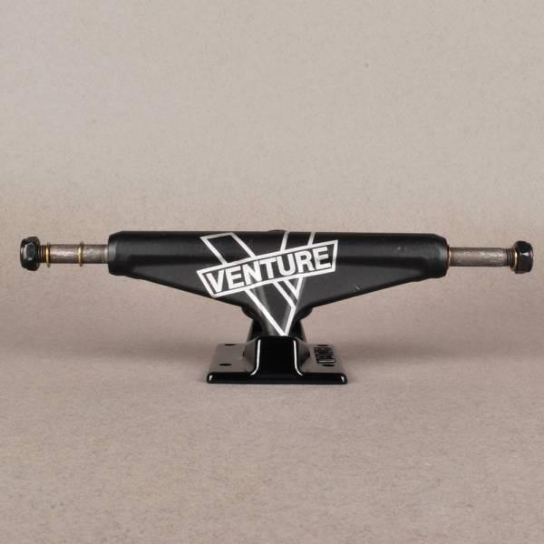 Venture Trucks Venture Marquee V Light Low Skateboard ...