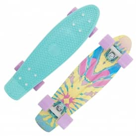 Penny Skateboards Washed Up Penny Cruiser Skateboard 22''