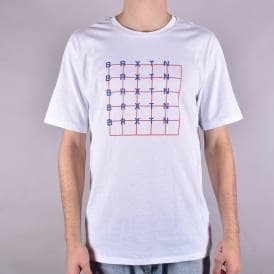 16cd3ea9d2 Graphic T-Shirts Brixton