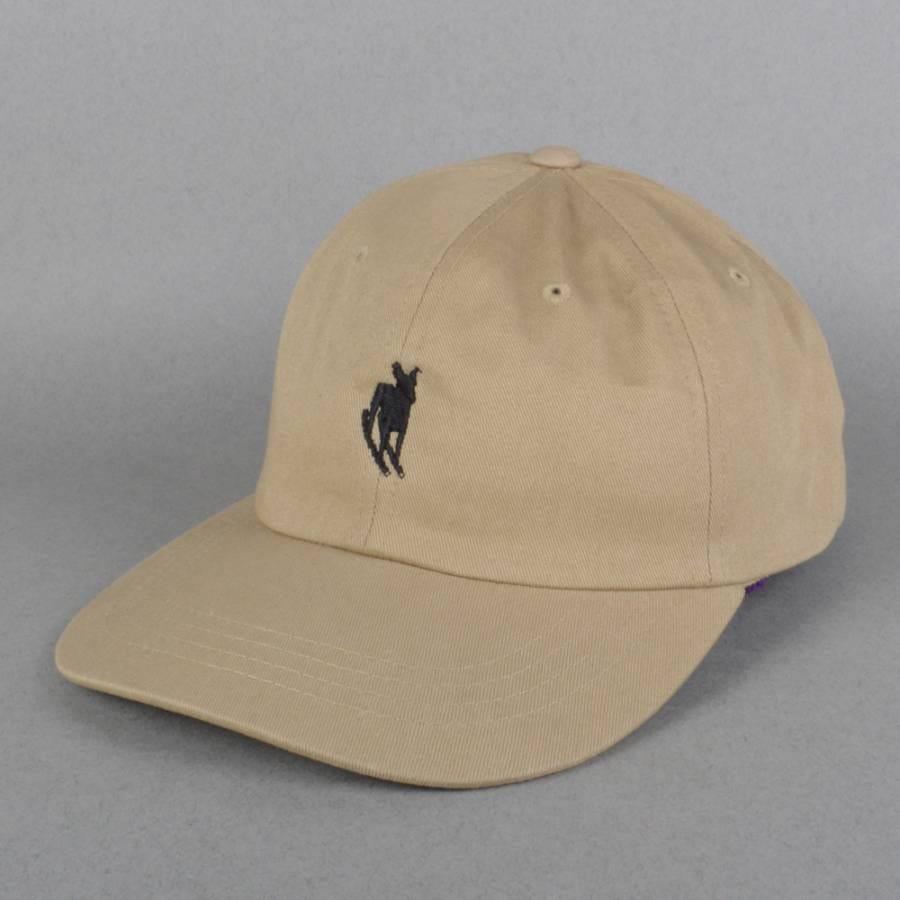 A Basic Guide to Hats in Streetwear   streetwear 3e1e63dca44