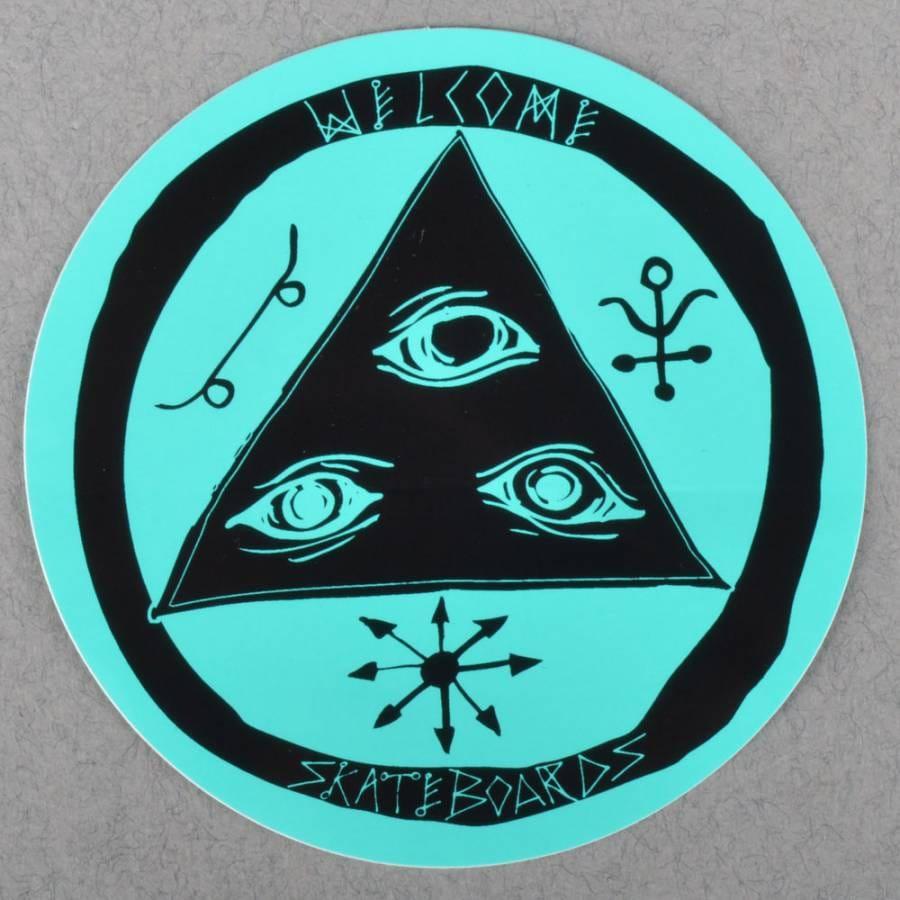 Diamond supply co logo black