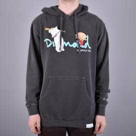509ae419c Diamond Supply Co. | T-Shirts, Hoodies, Caps, Bags & Accessories ...